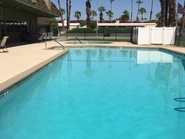 2 bed 2 bath Mobile / Manufactured at 51555 Monroe St Indio, CA, 92201 is for sale at 20k - 1 of 12