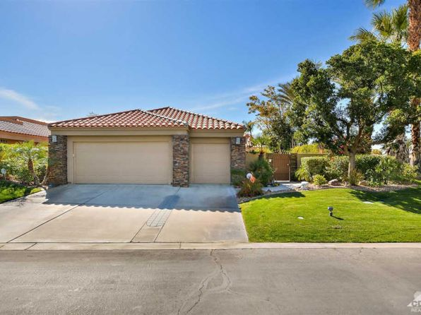 Country Club Lifestyle Rancho Mirage Real Estate Ca Homes For Zillow