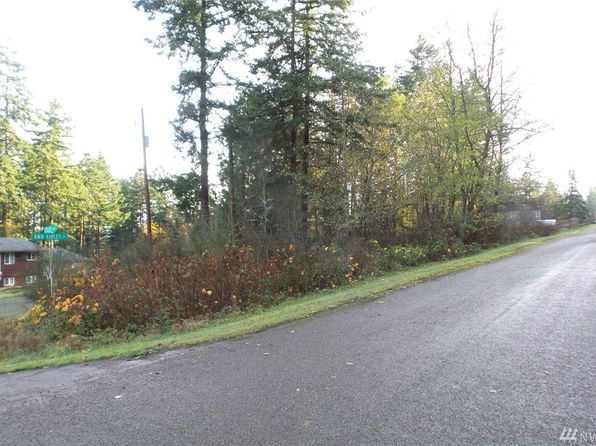 null bed null bath Vacant Land at  Lylus Lane Ln Port Hadlock, WA, 98339 is for sale at 40k - 1 of 7