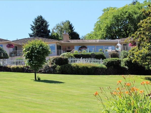 4 bed 5 bath Single Family at 1415 28th Ave Lewiston, ID, 83501 is for sale at 475k - 1 of 42