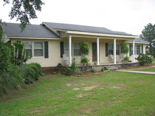 4 bed 3 bath Single Family at 725 Auburn Ave Roanoke, AL, 36274 is for sale at 119k - 1 of 9