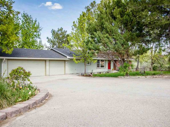 5 bed 3.5 bath Single Family at 19068 Wagner Rd Caldwell, ID, 83607 is for sale at 350k - 1 of 25