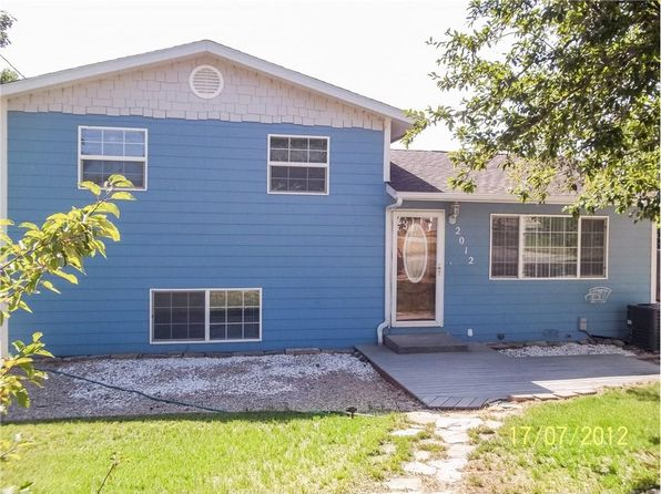 4 bed 2 bath Single Family at 2012 Phoebe Dr Billings, MT, 59105 is for sale at 200k - 1 of 19