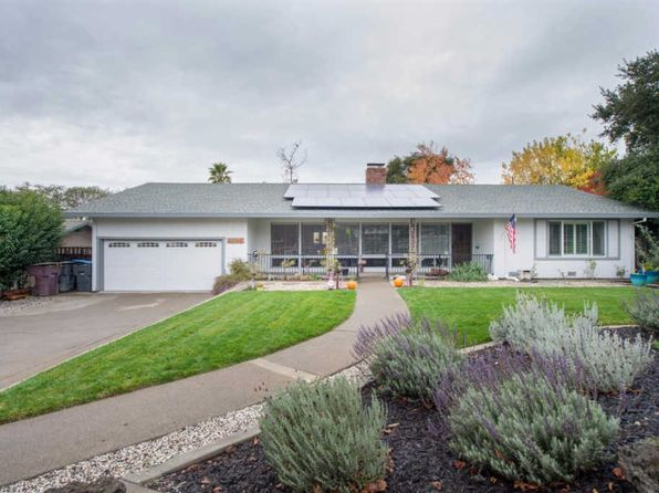 3 bed 2.5 bath Single Family at 2099 Mount Olive Dr Santa Rosa, CA, 95404 is for sale at 699k - 1 of 45