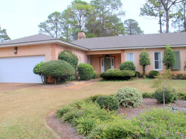3 bed 3 bath Condo at 2318 Old Dominion Dr Albany, GA, 31721 is for sale at 134k - 1 of 23