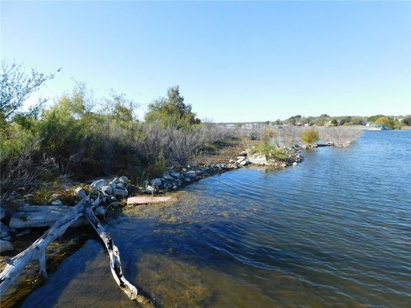 null bed null bath Vacant Land at 9999 Lakeview Dr Coleman, TX, 76834 is for sale at 40k - 1 of 12