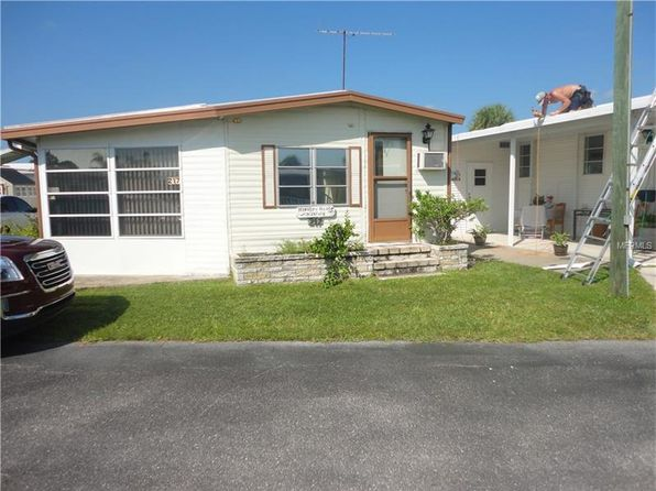 Englewood FL Mobile Homes Manufactured For Sale