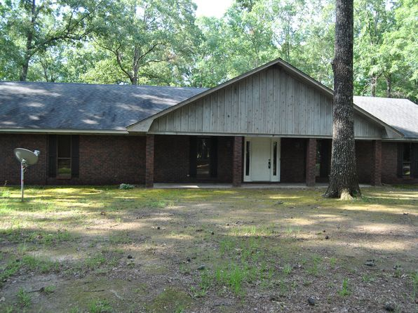 3 bed 3 bath Single Family at 178 ASHLEY ROAD 16 CROSSETT, AR, 71635 is for sale at 290k - 1 of 35