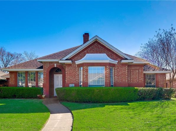 4 bed 2 bath Single Family at 414 Morning Dove Dr Duncanville, TX, 75137 is for sale at 240k - 1 of 31