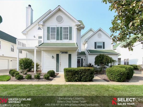 2 bed 2 bath Single Family at 204 Vista Cir North Olmsted, OH, 44070 is for sale at 150k - 1 of 34