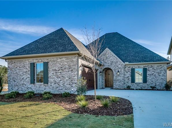 3 bed 3 bath Single Family at 1003 Carleton St Tuscaloosa, AL, 35406 is for sale at 400k - 1 of 40
