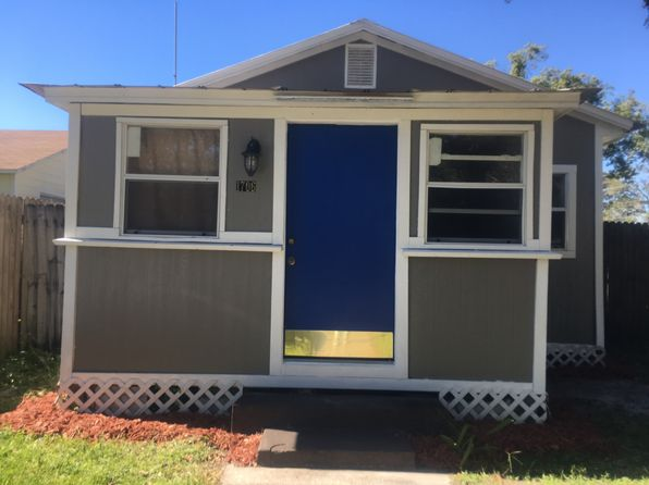 2 bed 1 bath Single Family at 1706 KENTUCKY AVE SAINT CLOUD, FL, 34769 is for sale at 135k - google static map