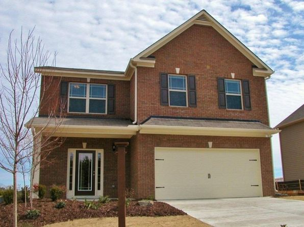 4 bed 2.5 bath Single Family at 1170 Sycamore Smt Sugar Hill, GA, 30518 is for sale at 296k - 1 of 4