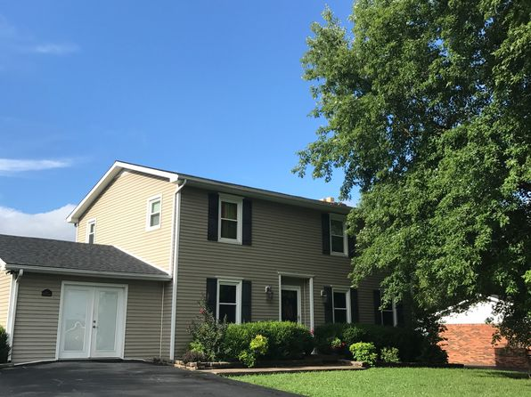 3 bed 3 bath Single Family at 1410 Detour Rd Bowling Green, KY, 42101 is for sale at 205k - 1 of 24