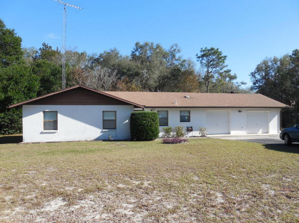 3 bed 2 bath Single Family at 471 E Country Club Dr Williston, FL, 32696 is for sale at 130k - 1 of 23