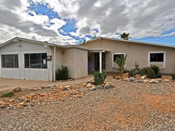 Tucson Az Foreclosures Foreclosed Homes For Sale 941