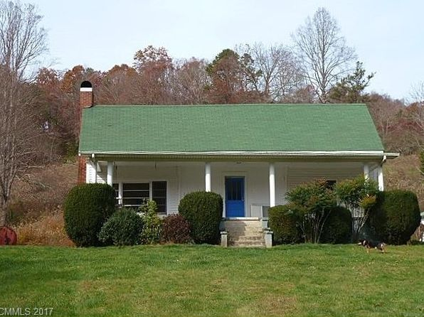 3 bed null bath Single Family at 3816 METCALF CREEK LOOP Mars Hill, NC, null is for sale at 365k - 1 of 3