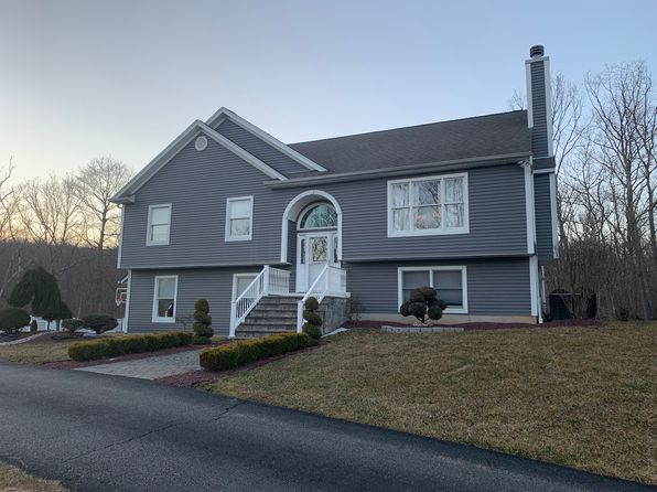 New Jersey For Sale By Owner Fsbo 1 890 Homes Zillow