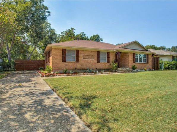 3 bed 2 bath Single Family at 2471 Pinebluff Dr Dallas, TX, 75228 is for sale at 330k - 1 of 26
