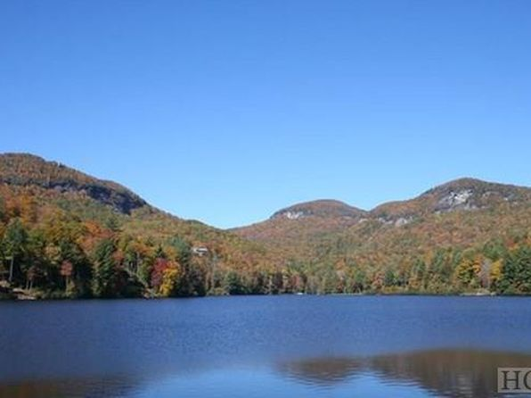 null bed null bath Vacant Land at M10 Fairway Dr Lake Toxaway, NC, 28747 is for sale at 595k - google static map