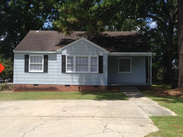 Mobile Homes For Sale By Owner In Hattiesburg Ms - User Guide Manual on craigslist mobile homes, fsbo mobile homes, used double wide mobile homes,