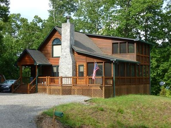 Blue Ridge GA For Sale by Owner (FSBO) - 23 Homes | Zillow