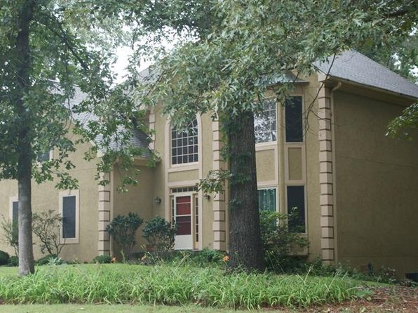 3 bed 3 bath Single Family at 2109 Line Tree Ln Powder Springs, GA, 30127 is for sale at 230k - 1 of 34