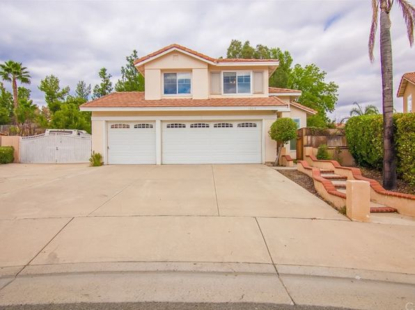 3 bed 3 bath Single Family at 15215 Tidewater Cir Lake Elsinore, CA, 92530 is for sale at 380k - 1 of 35