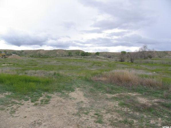null bed null bath Vacant Land at 2 S Lincoln Price, UT, 84501 is for sale at 75k - 1 of 9