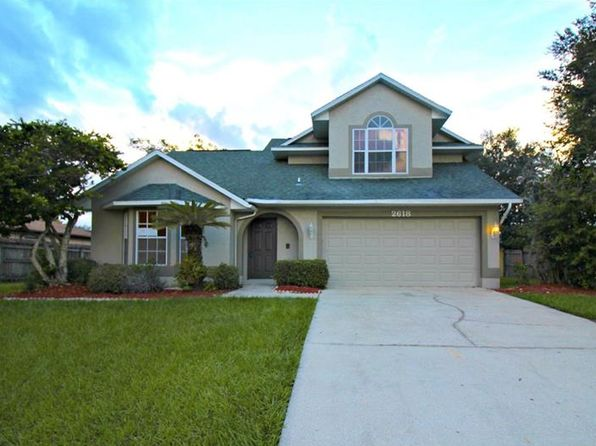 kissimmee fl foreclosures foreclosed homes for sale 132 homes zillow. Black Bedroom Furniture Sets. Home Design Ideas