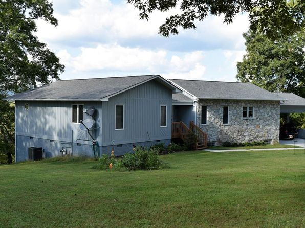 3 bed 2 bath Single Family at 347 Perry Smith Ln Caryville, TN, 37714 is for sale at 340k - 1 of 40