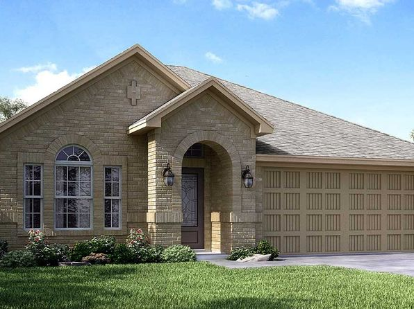 null bed null bath null at 3411 Heather Garden Trl Richmond, TX, 77406 is for sale at 236k - 1 of 6