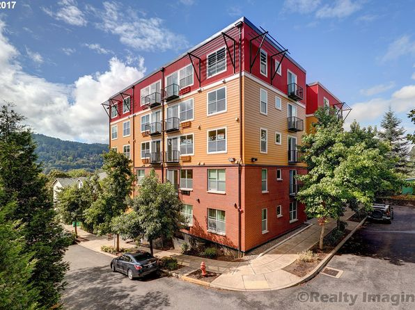 2 bed 2 bath Condo at 8712 N Decatur St Portland, OR, 97203 is for sale at 360k - 1 of 22