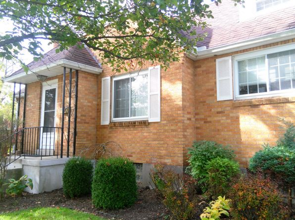 3 bed 2 bath Single Family at 3025 Hathaway Rd Dayton, OH, 45429 is for sale at 163k - 1 of 53
