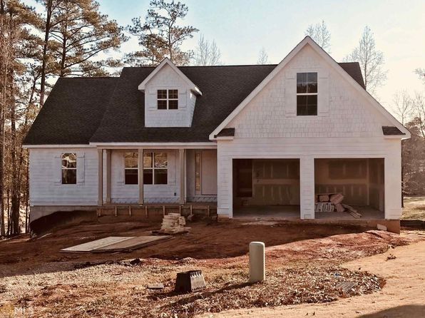 3 bed 3 bath Single Family at 1041 Mid-Mashie Way Greensboro, GA, 30642 is for sale at 490k - 1 of 2