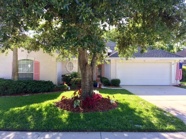 4 bed 3 bath Single Family at 712 Lake Stone Cir Ponte Vedra Beach, FL, 32082 is for sale at 424k - 1 of 28