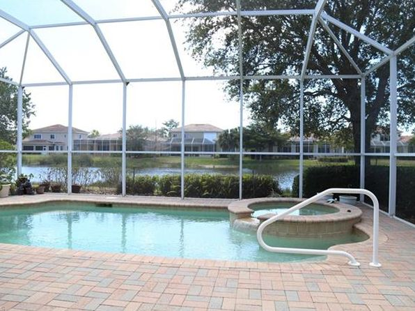 4 bed 4 bath Single Family at 9099 Spring Mountain Way Fort Myers, FL, 33908 is for sale at 331k - 1 of 24