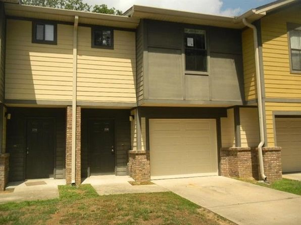 2 bed 2 bath Condo at 2320 Timber Oaks Ln Tallahassee, FL, 32304 is for sale at 110k - 1 of 7