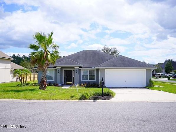 3 bed 2 bath Single Family at 14215 Sea Eagle Dr Jacksonville, FL, 32226 is for sale at 195k - 1 of 23