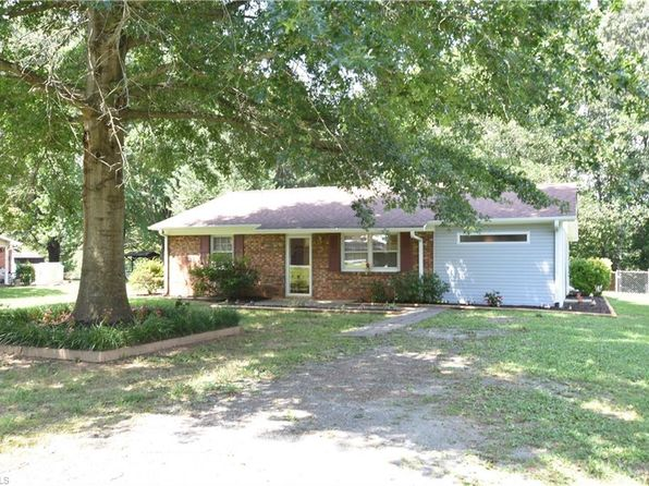 3 bed 2 bath Single Family at 1121 Foxtrot Ct King, NC, 27021 is for sale at 116k - 1 of 17