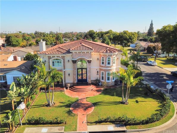 6 bed 6 bath Single Family at 10436 Pangborn Ave Downey, CA, 90241 is for sale at 1.32m - 1 of 45
