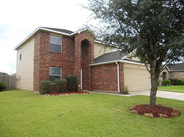 3 bed 3 bath Single Family at 1815 Serenata Ln Humble, TX, 77396 is for sale at 165k - 1 of 32