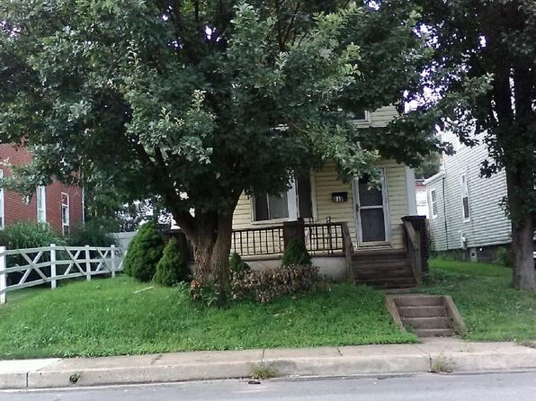 3 bed 1 bath Single Family at 815 Gaskill Ave Jeannette, PA, 15644 is for sale at 30k - 1 of 16