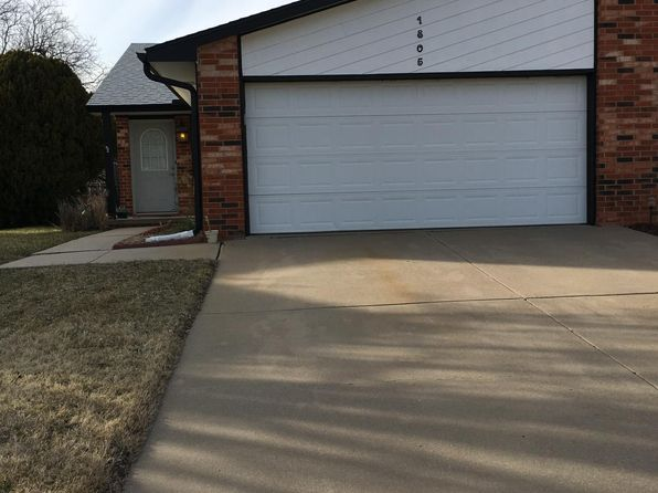 Houses For Rent In Wichita Ks 348 Homes Zillow