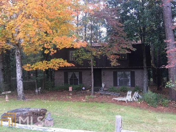 2 bed 2 bath Single Family at 540 Fourth St Manchester, GA, 31816 is for sale at 99k - 1 of 18