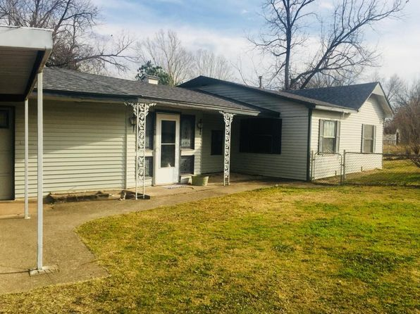 3 bed 2 bath Single Family at 208 S Campbell Ave Oilton, OK, 74052 is for sale at 70k - 1 of 23