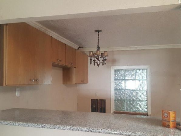 3 bed 2 bath Single Family at 9634 Intervale St Houston, TX, 77075 is for sale at 90k - 1 of 10