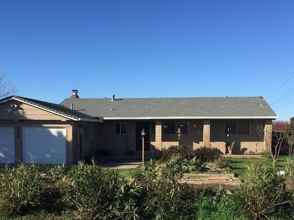 3 bed 2 bath Single Family at 2099 S George Washington Blvd Yuba City, CA, 95993 is for sale at 275k - 1 of 20