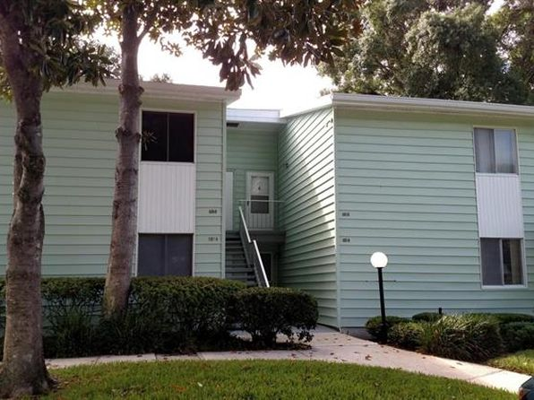 2 bed 2 bath Condo at 557 Midway Dr Ocala, FL, 34472 is for sale at 45k - 1 of 7