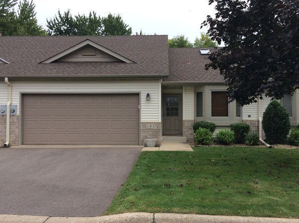 2 bed 1 bath Townhouse at 141 Hickory Ct Farmington, MN, 55024 is for sale at 180k - 1 of 13